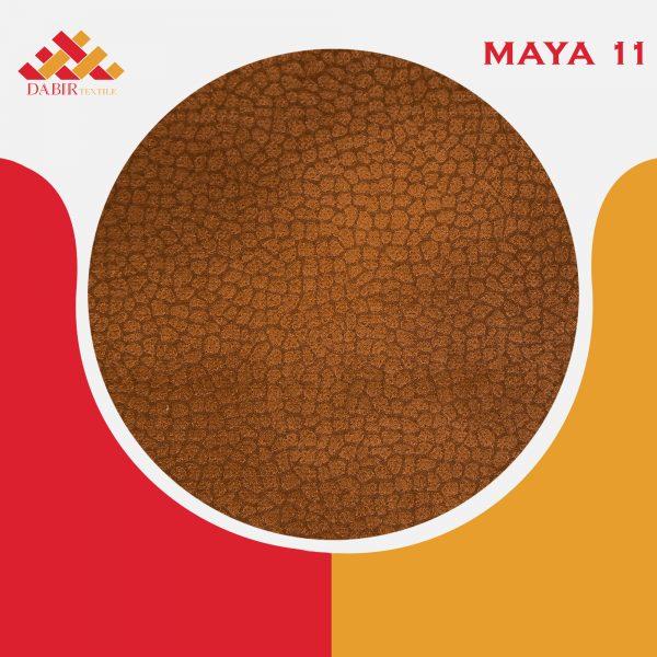 مایا-11