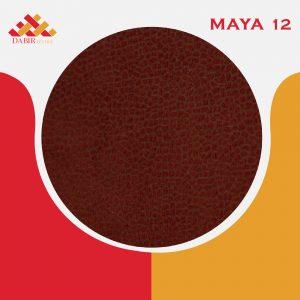 مایا-12