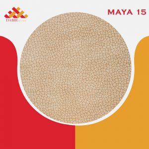 مایا-15