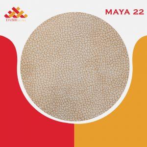 مایا-22
