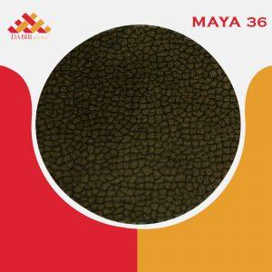مایا-36