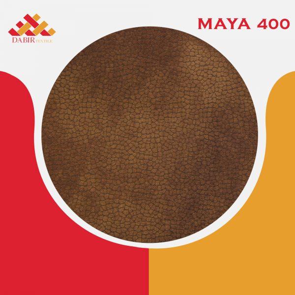 مایا-400