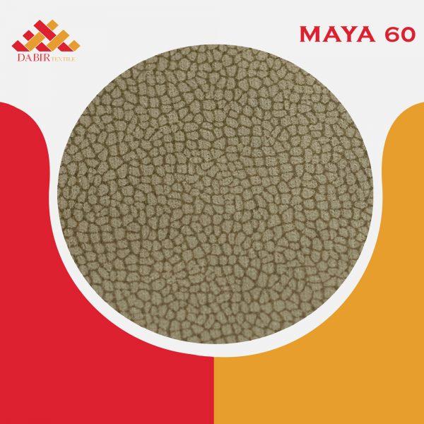 مایا-60