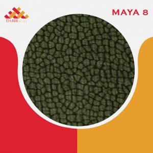 مایا-8