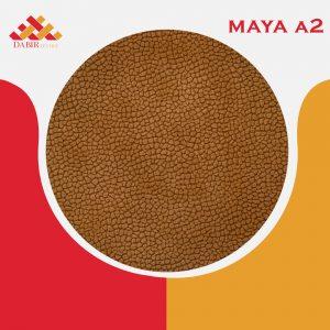 مایا-A2