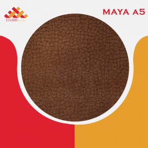 مایا-A5