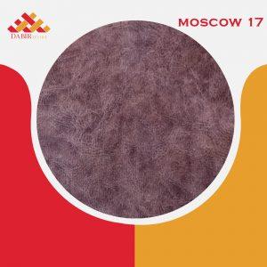 مسکو-17