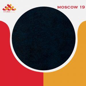 مسکو-19