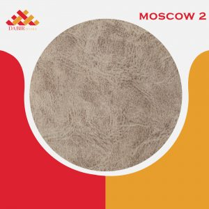 مسکو-2