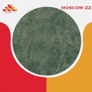مسکو-22