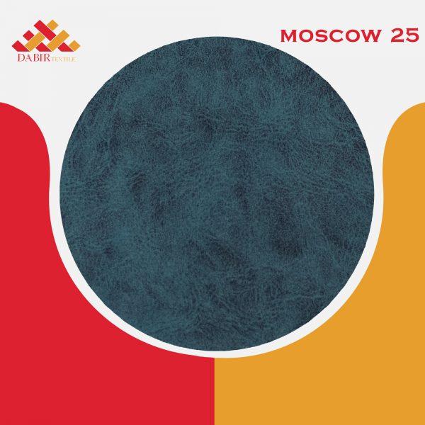 مسکو-25