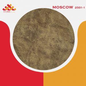 مسکو-2501.1