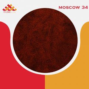 مسکو-34