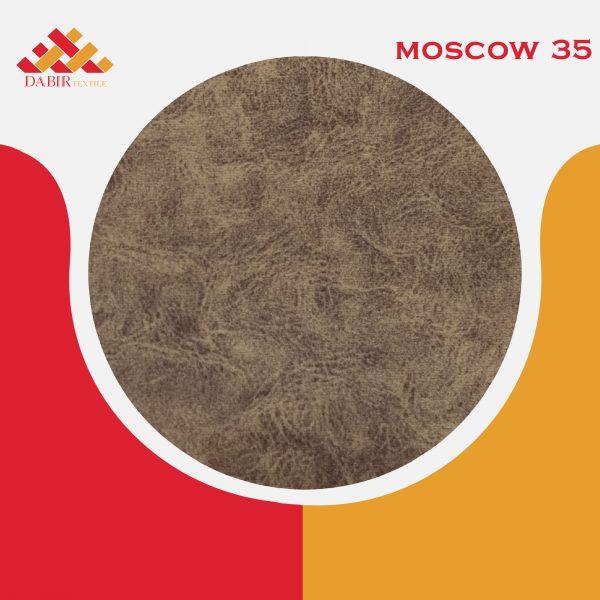 مسکو-35